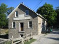 Image for Ont Heritage - Morningstar Mill, St. Catharines ON