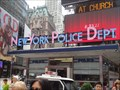 Image for New York Times Police Station - New York City, NY