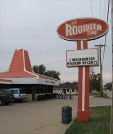 root beer 225 north columbia oglesby illinois 63148 phone 815-883-9254