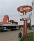 Image for The Rootbeer Stand - Oglesby, IL