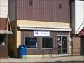 Image for Hurley, South Dakota 57036