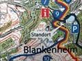 Image for Tiergartentunnel Wanderweg - Blankenheim, Nordrhein-Westfalen, Germany
