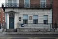 Image for Oscar Wilde - Dublin Ireland