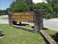 Image for Monument Hill & Kreische Brewery State Historic Sites - La Grange, TX