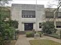 Image for Sam Houston School - Conroe, TX