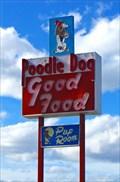 Image for Poodle Dog - Fife, Washington