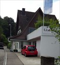 Image for Bed and Breakfast Olten - Olten, SO, Switzerland