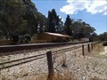 Image for Clarence Railway Station, NSW, Australia