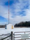 Image for Ottawa NDB OW - Gloucester, Ontario, Canada