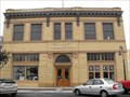 Image for Old City Hall  -  Hollister, California