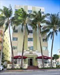 Image for Ocean Spray Hotel - Miami Beach FL