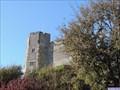 Image for Lewes Castle - Castlegate, Lewes, UK
