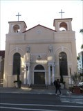Image for Our Lady of the Rosary - San Diego, CA
