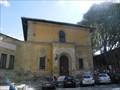 Image for Casa del Mutilato - Florence, Italy
