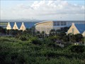 Image for Hato International Airport - Curacao
