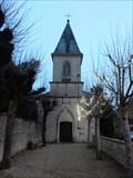 Image for Eglise Notre Dame - Vallans, France