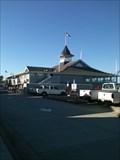 Image for Balboa Pavilion - Newport Beach, CA