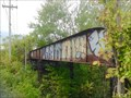 Image for Hull Electric Railway Bridge - Hull, QC