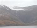 Image for Romanche Glacier - Chile