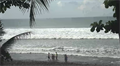 Image for Dominical Beach - Costa Rica