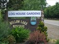 Image for Willow Lake Nursery - Keizer, Oregon