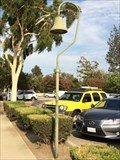 Image for El Camino Real Bell #2 - Claremont, CA