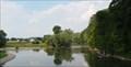 Image for CONFLUENCE - Otselic River - Tioughnioga River