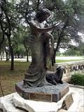 Image for Christ the Good Shepherd - Salado, TX