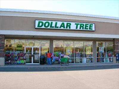 dollar tree stroudsburg pa dollar stores on. Black Bedroom Furniture Sets. Home Design Ideas