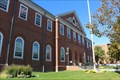 Image for 01970 - USPS - Salem, MA