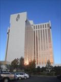 Image for Grand Sierra Resort , Casino -  Reno, Nevada