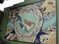 Image for Mermaid mural embodies the essence of San Marcos River - San Marcos, TX
