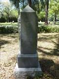 Image for R.E. Scott - Jacksonville, FL