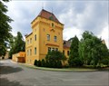 Image for Tuchorice - North Bohemia, Czech Republic
