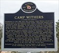 Image for Camp Withers
