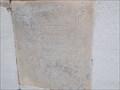 Image for 1924 - City Hall/Armory - Wewoka, OK