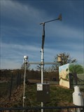 Image for Wetterstation Leimersdorf-Nierendorf - RLP, Germany