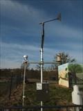 Image for Wetterstation Leimersdorf-Nierendorf - RLP, Germany