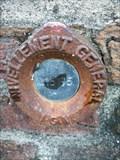 Image for Benchmark - La tour du guet, Pont-sur-Sambre