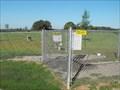 Image for Fond du Lac Community Dog Exercise Area - Fond du Lac, WI
