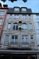 Image for Immeuble  210 rue de Martainville - Rouen, France
