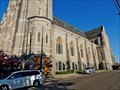 Image for LARGEST Church in Maine - Lewiston, Maine
