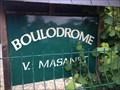 Image for Boulodromes de La Ville aux Dames (Centre Val de Loire, France)