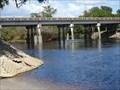 Image for CONFLUENCE - Joshua Creek - Peace River - Nocatee, Florida, USA