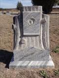 Image for C.E. Mayhugh - Smyrna Cemetery - Near Sunset, TX