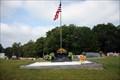 Image for Lower Cane Creek Primitive Baptist Cemetery - Heflin, AL