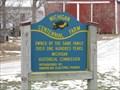 Image for Fairland Centennial Farm - Niles, Michigan