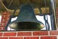 Image for Middletown Baptist Church Bell - Middletown, MO