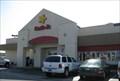 Image for Carl's Jr - California Oaks Road - Murrieta, CA