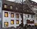 Image for Schmiedenzunft - Basel, Switzerland
